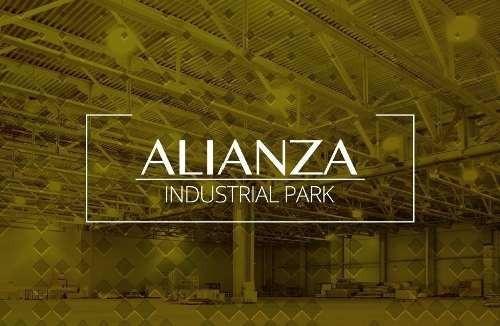 Alianza Industrial Lotes De Inversion