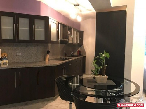 Imagen 1 de 12 de Apartamento De Lujo En La Trigaleña. Rc-s