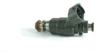 Inyector Gasolina Luv Dmax 3.5 Original Isuzu