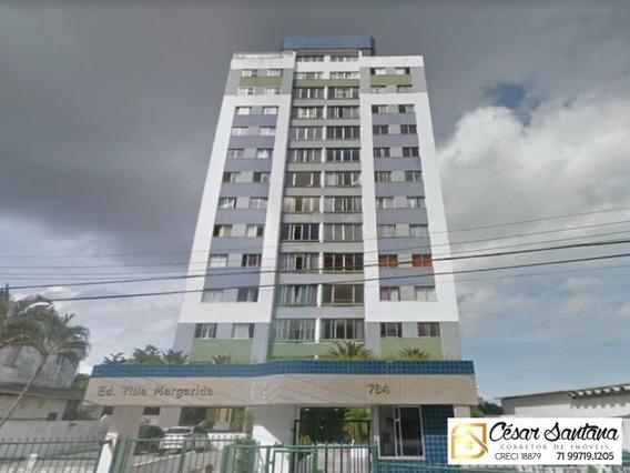 Apartamento 3/4, Bandeirantes - Matatu - Ap00787 - 34270728