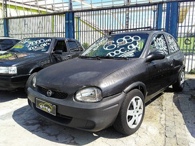 Chevrolet Corsa 1.4 Efi Gl Oportunidade Financiamos 1995