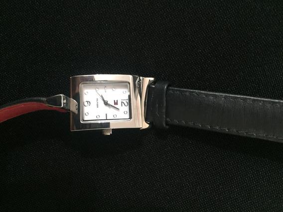 Relógio Feminino Tommy Hilfiger Usado Mod Th.23.3.95.1504