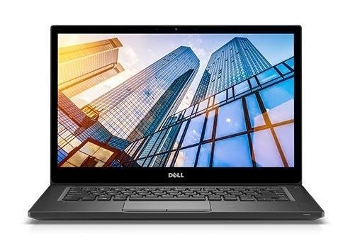 Notebook I7 Dell Latitude 16gb 256ssd Win10 Pro Oferta Ram