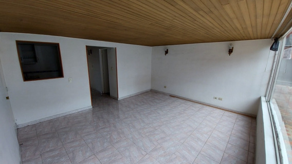 Arriendo Apartamento 134 Con Autopista Bogotá