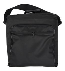 Bag Para Toca-discos Vinil Technics - Audio Tecnica