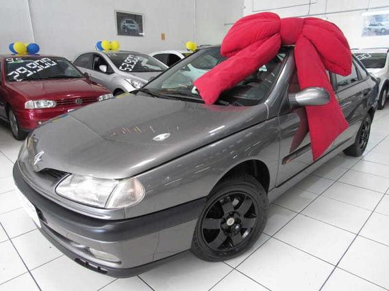 Renault Laguna Rt 2.0 4p 1997