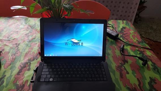 Notebook Win Mod. E35b+ Core I3 Funcional C\ Detalhes