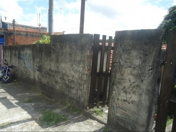 Terreno Em Jardim Jussara, São Paulo/sp De 524m² Para Locação R$ 4.000,00/mes - Te272553
