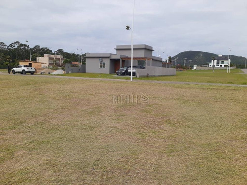 Imagem 1 de 15 de Terreno À Venda, 375 M² Por R$ 290.000,00 - Rio Vermelho - Florianópolis/sc - Te0213