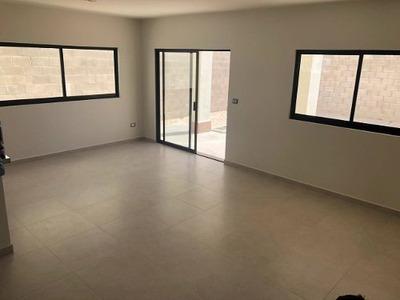 Circuito Agaves, Residencial Bojai, Santiago De Querétaro, Qro., El Refugio