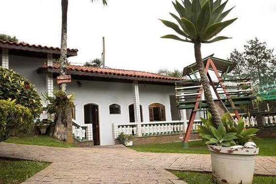 Sitio Santa Isabel Bairro Ouro Fino