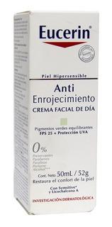 Eucerin Antienrojecimiento 50ml