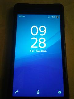 Tlf Sony Xperia Z3