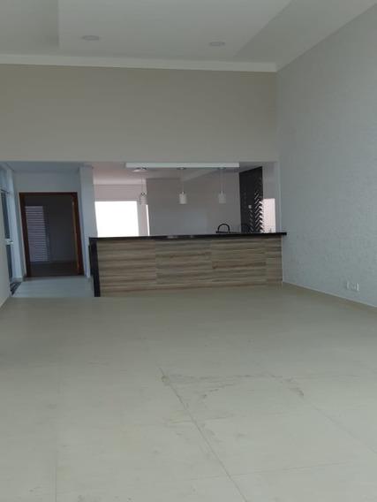 Casa No Condomínio Horto Florestal Ii , Sorocaba-sp - 1509 - 33876305