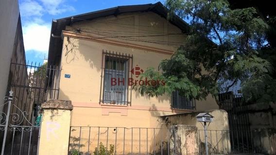 Casa Rua Principal Do Santa Teresa - 7766