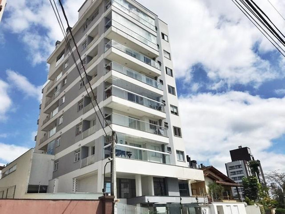 Apartamento No América Com 2 Quartos Para Locação, 67 M² - 15056