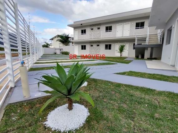Apartamento Novo Na Praia Da Maranduba. - Ap00304 - 33717512