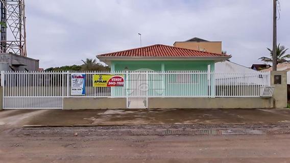 Casa - Residencial - 136492