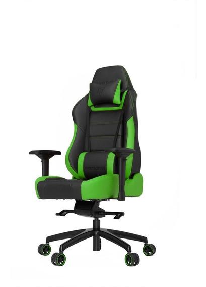 Cadeira Gamer Vertagear Racing P-line Pl6000 - Diversa Cores