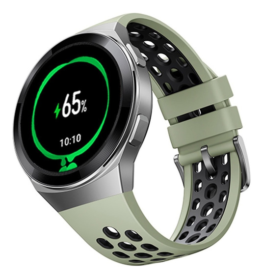 Smartwatch Huawei Watch Gt 2e Verde