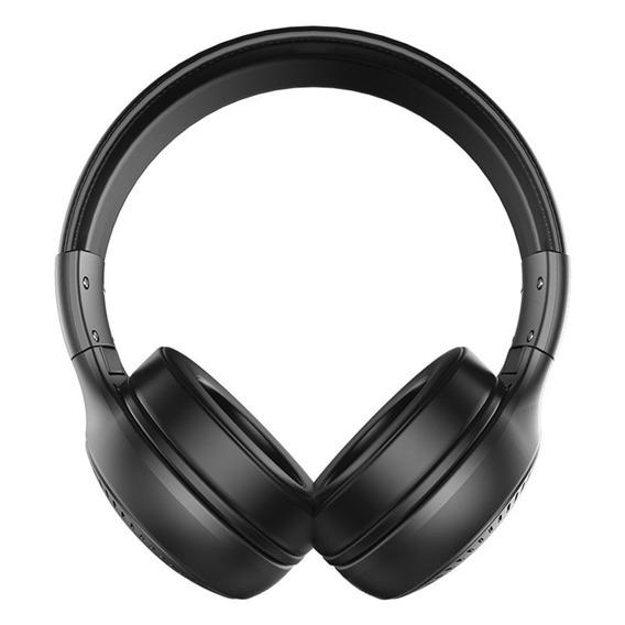 Zealot B20 Dobrável Fone Bluetooth Dobrável Com Microfone