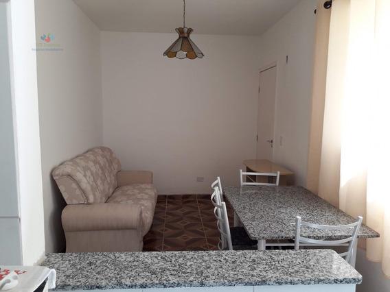 Apartamento-padrao-para-aluguel-em-vila-sao-lazaro-tatui-sp - 300