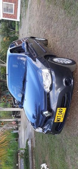 Renault Clio Renault Clio Style 2