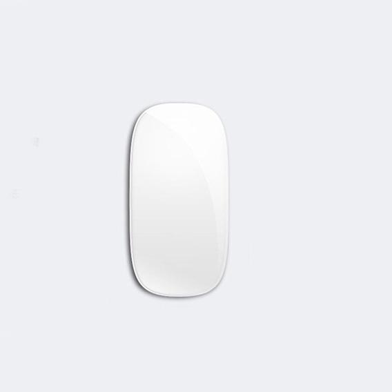Mac Toque Mouse Sem Fio (bluetooth Touch)