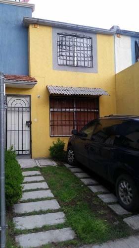 Casa En Avenida