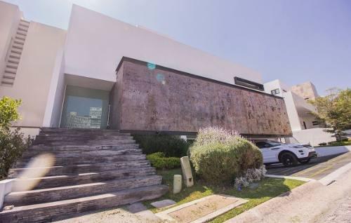 Casa En Renta Amueblada En Las Cumbres, Zapopan