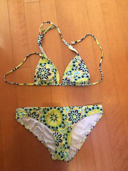Bikini (dos Partes) Old Navy