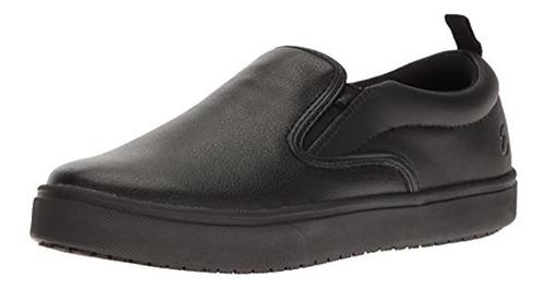 Zapato De Trabajo Antideslizante Royal Emeril Lagasse Para H