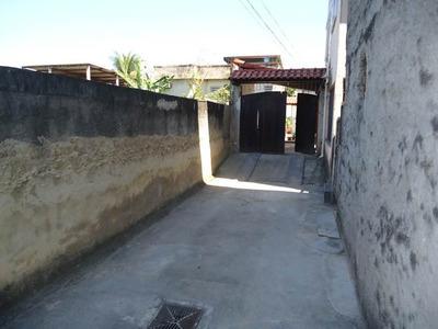 Venda Casa Trindade São Gonçalo - Cd58755
