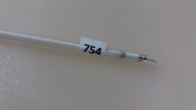 Lampada Samsung Ln 55b650 T1m Cubro Preço Menor