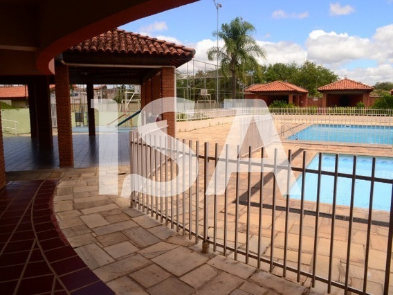 Vende Apartamento 3 Dormitórios No Jardim Clarice L Em Votorantim. - Ap01603 - 31989944