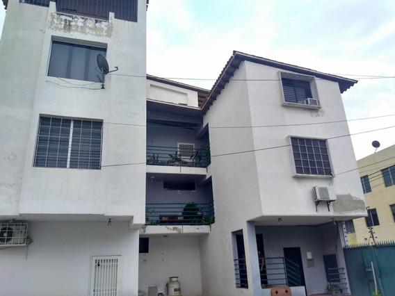 Oficina En Venta Barquisimeto Centro Lp, Flex N° 20-4631