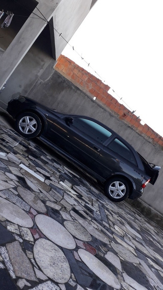 Chevrolet Astra 2002 2.0 8v Sunny 3p