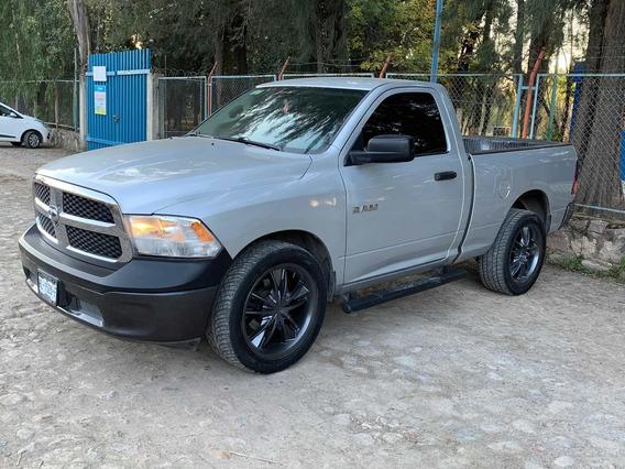 Dodge Ram 1500 Ram 1500 Slt