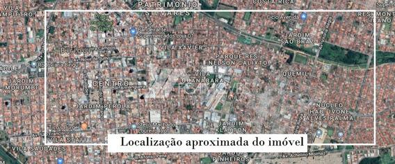 Rua Ciccilio Matarazzo, Jardim Indaia, São Paulo - 345646