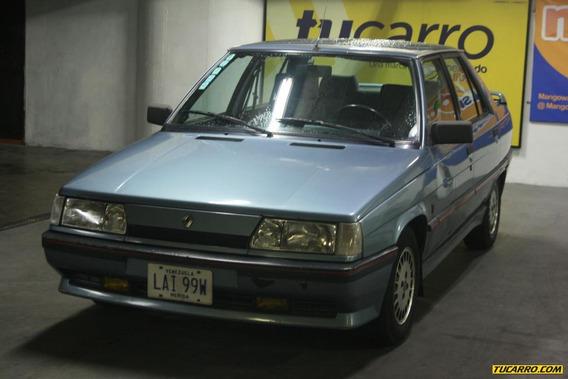 Renault Gala Sincronico