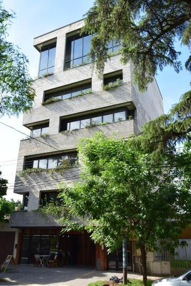Oficina En Venta - Moreno