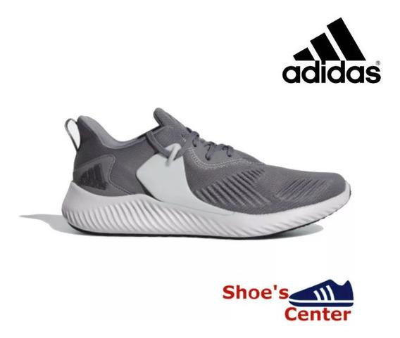 Zapatos Deportivo adidas Hombre Bd7090 Orignal Talla 7-9.5