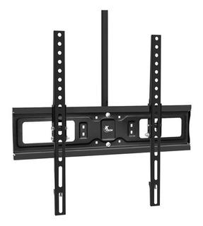 Soporte Tv Led Xtech P/techo 32 /65 50 Kg Xta-527 Ac010xtk11