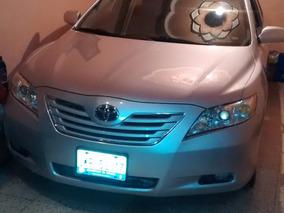 Toyota Camry 2008