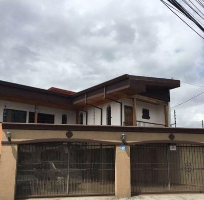 Apartamento Amueblado En Montelimar De Guadalupe, Calle Blan