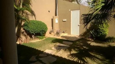 Casa Com 3 Quartos Para Comprar No Bandeirantes Em Belo Horizonte/mg - 41414