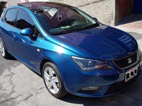 Seat Ibiza 2.0 Style Plus 2013