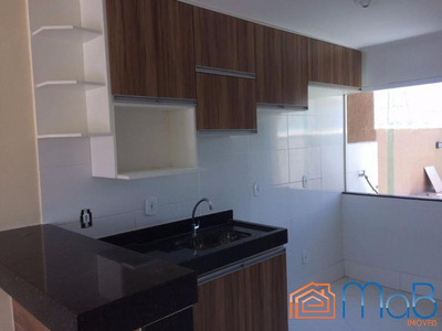Casa Residencial 3 Dormitórios - Lagoa, Macaé / Rio De Janeiro - Ca050