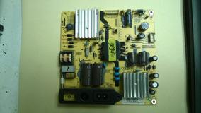 Tv Philco Modelo Tv-ph28b25dg (placa Fonte Usada)