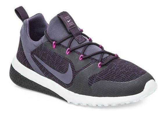 Nike Ck Racer W Depo4282